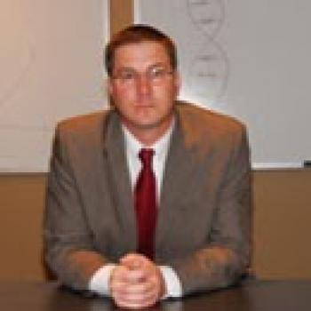 Ross Brandborg-Freelancer in Fargo,USA