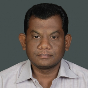 Vijay Thilagar-Freelancer in Coimbatore,India