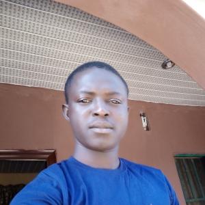 Awoyemi Sodeeq