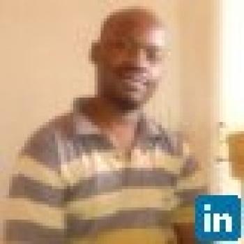 Athumani Issa-Freelancer in Morogoro,Tanzania