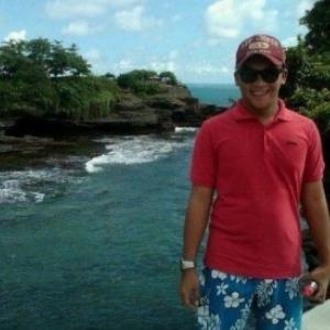 Nelson Panjaitan-Freelancer in Batam,Indonesia