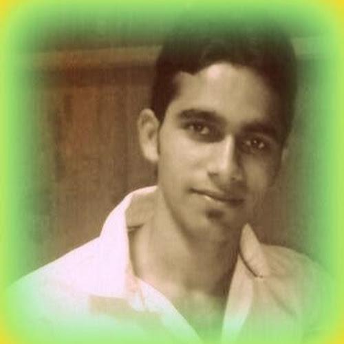 Ramswaroop Yadav-Freelancer in ,India