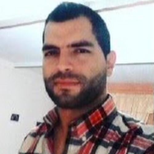 Joel Rangel-Freelancer in Lagunillas,Venezuela