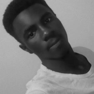 Richard Mugarura-Freelancer in Ishaka,Uganda