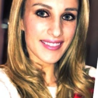Andrea Cookson-Freelancer in San Francisco,USA