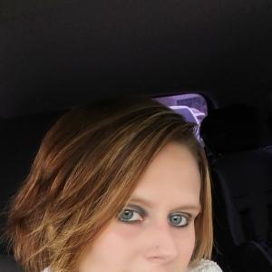 Nikki Batchelder-Freelancer in Greater Seattle Area,USA