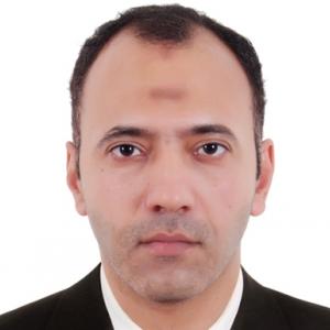Kareem Ahmed-Freelancer in Cairo,Egypt