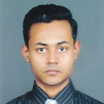 Mohan Mohamed-Freelancer in ,Sri Lanka
