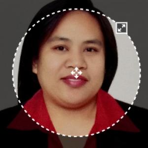 Alma Briones-Freelancer in ,Philippines