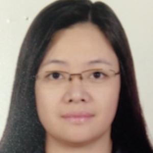 Princess Canlas-Freelancer in ,Philippines