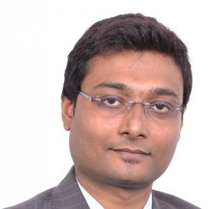 Sandeep Dash-Freelancer in Chennai Area, India,India