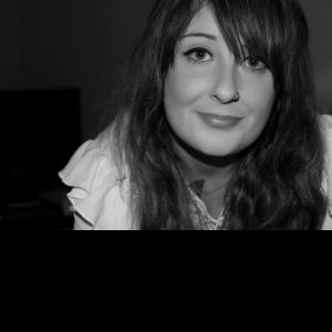 Jessica Baker-Freelancer in Chichester,United Kingdom