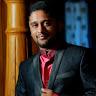 Rohit G Bal-Freelancer in ,India