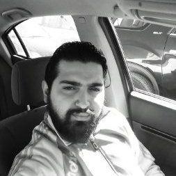 Ali Ebrahim-Freelancer in Kuwait,Kuwait