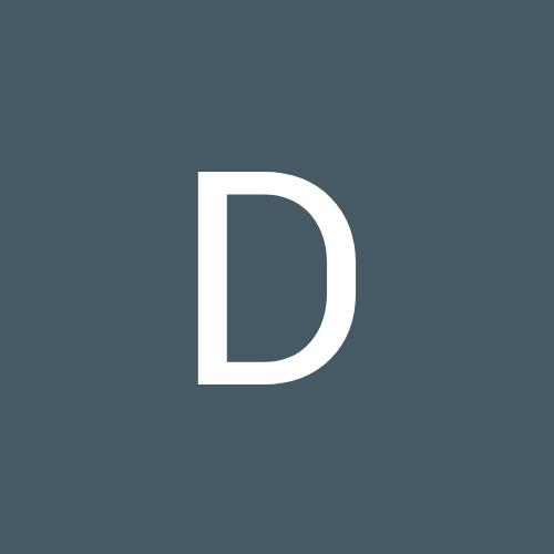 Don  Jones-Freelancer in Rockwood,USA