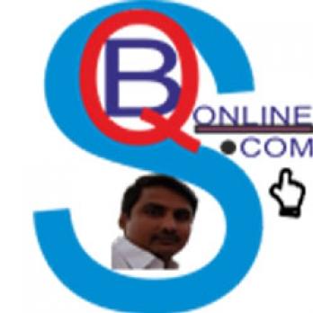Sohail Bajwa-Freelancer in Riyadh,Saudi Arabia