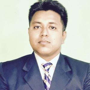 Suhasnu Dey-Freelancer in ,India