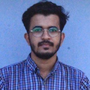 Yousuf Rakib-Freelancer in Dhaka,Bangladesh