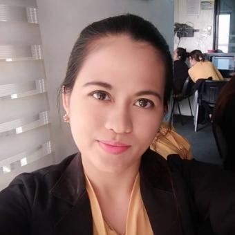 Marian Unera-Freelancer in Philippines,Philippines