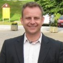 Ales Gaber-Freelancer in Braslovce,Slovenia