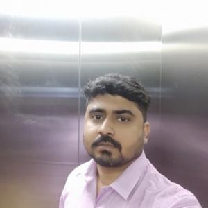 Wordpress Geek-Freelancer in Kolkata,India