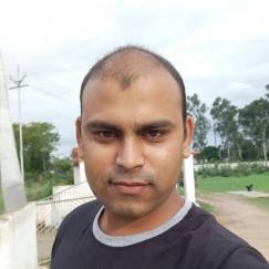 Sonu Boniya-Freelancer in Jabalpur,India