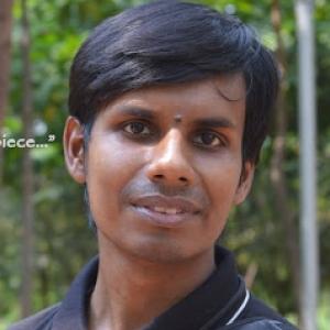 Ranveer Ranjan-Freelancer in Pimpri-Chinchwad,India