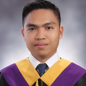 Joseph Omas-Freelancer in Cebu City,Philippines