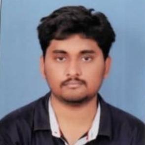 Harish Ponnekanti-Freelancer in Vijayawada,India