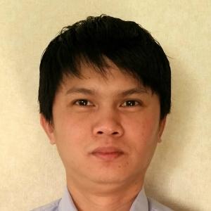 Miomer Yu-Freelancer in Tokyo,Japan