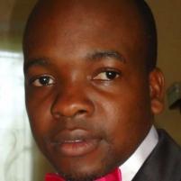 Derick Masinga-Freelancer in ,Tanzania