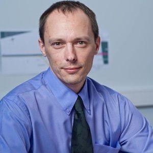 Arno Reede-Freelancer in Tallinn,Estonia