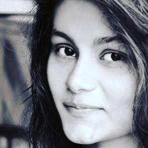 Nidhi Rawat-Freelancer in Delhi,India