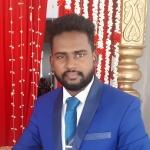 Kushen Lahiru-Freelancer in Melbourne,Sri Lanka