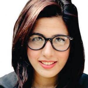 Saba Munawar-Freelancer in Lahore,Pakistan