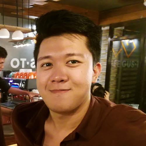 Jasper Alan Geda Linsao-Freelancer in Dasmariñas,Philippines