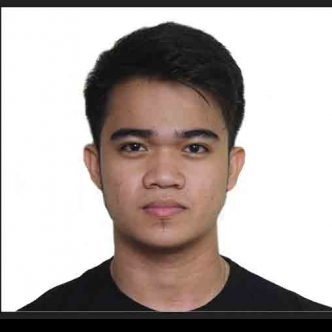 Jason Suelto-Freelancer in ,Philippines