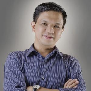 Aldrin-Freelancer in Manila,Philippines