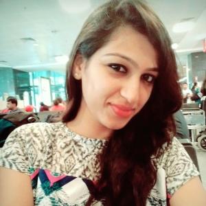 Dipika Baid-Freelancer in Kolkata,India