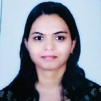 Shraddha Mvv-Freelancer in Pune,India