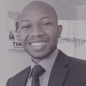 Bosco Ssemanda-Freelancer in Kampala,Uganda