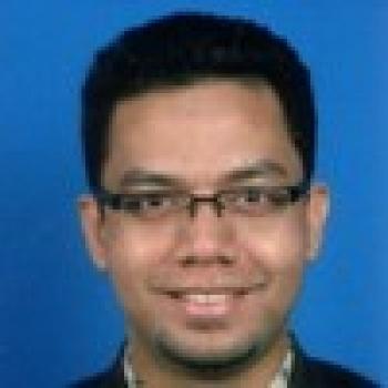 Dr. Al Emran Ismail-Freelancer in Parit Raja,Malaysia