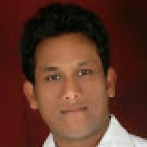 Anshu Agrawal-Freelancer in Raipur,India