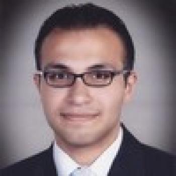 Mohamed Ali-Freelancer in Egypt,Egypt