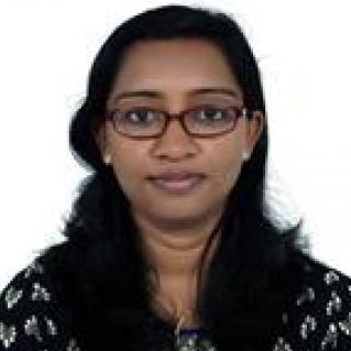 Sheena Anns-Freelancer in ,India