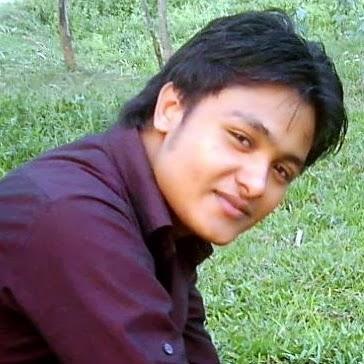 Ainul  Islam Munna-Freelancer in Dhaka,Bangladesh