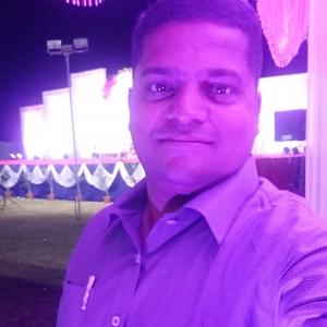 Vipul Sethiya-Freelancer in Indore,India