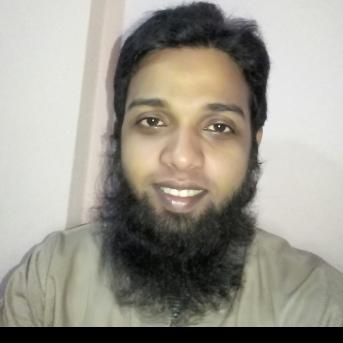 Md Saddam Hossain-Freelancer in Dhaka,Bangladesh