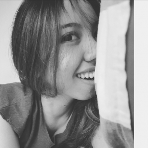 Angelica Lajo-Freelancer in ,Philippines