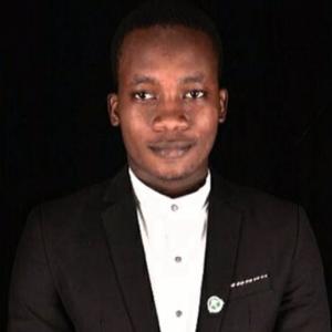 Mubarak Oyebamiji-Freelancer in IFE,Nigeria